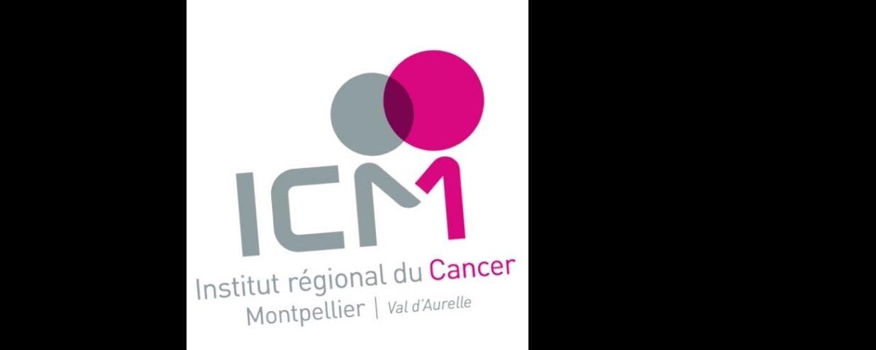 Poste ICM Montpellier