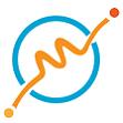 Mednuc.net