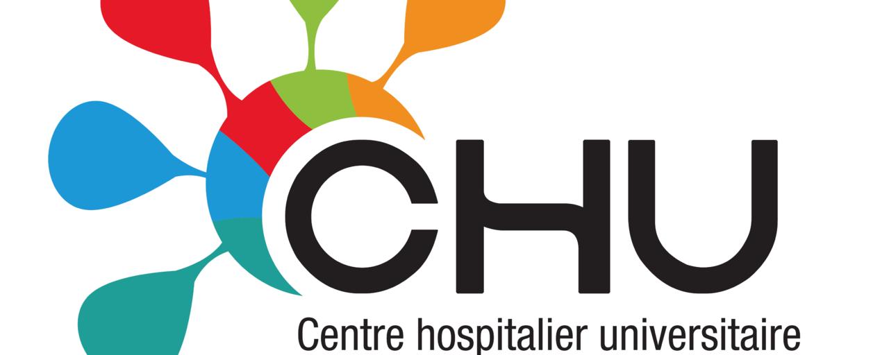 Remplacement de médecin nucléaire Août 2018 – CHU de Limoges
