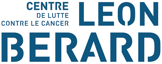 1 poste médecin nucléaire au CLCC de Lyon