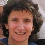 Illustration du profil de Nathalie PREVOT-BITOT