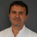 Illustration du profil de Frederic Comte