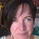 Illustration du profil de Valérie Roy