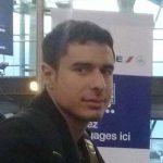 Illustration du profil de Bruno MAUCHERAT