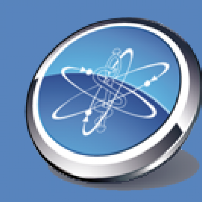 Logo du groupe ACOMEN